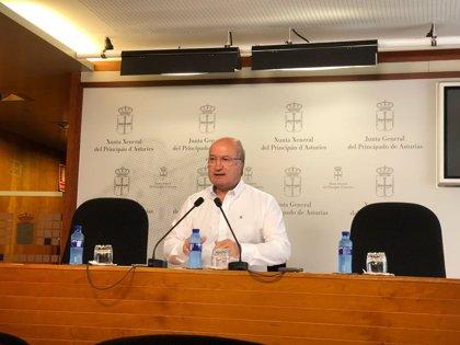 El PP exige a los gobiernos regional y estatal que lleven a cabo negociaciones sobre la cuota del bonito