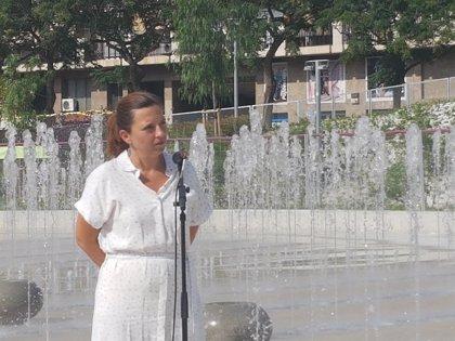 Barcelona se ofrecerá al Aquarius e insiste en otorgar permisos temporales de trabajo