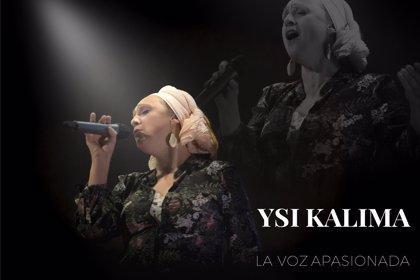 El programa Kultur llega esta semana a Isaba, Sangüesa y Fitero con tres variadas propuestas musicales