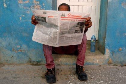 Comienza la consulta nacional sobre la nueva Constitución de Cuba: ¿engaño o apertura?