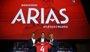 Arias: