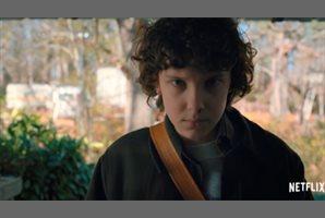 """La 3ª temporada de Stranger Things será """"más oscura de lo esperado"""""""