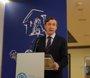 El PP cree que el Aquarius debe atracar en Libia, que es el puerto