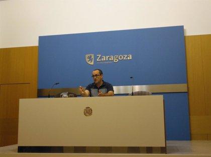 ZEC recurrirá la sentencia del TSJA que declara nulos los coeficientes de cobro del IAE