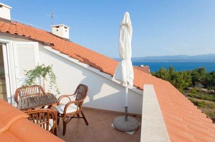 Turismo recibe 616 solicitudes de adquisición de plazas de viviendas turísticas en Mallorca