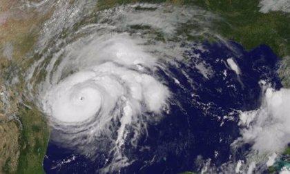 La temporada de huracanes de 2018, hasta ahora tranquila, frente a la del año pasado que fue una de las más destructivas