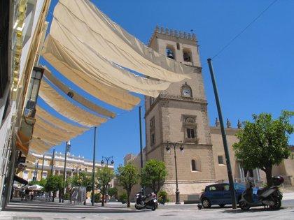 Los principales monumentos de Badajoz abrirán sus puertas del 15 al 19 de agosto