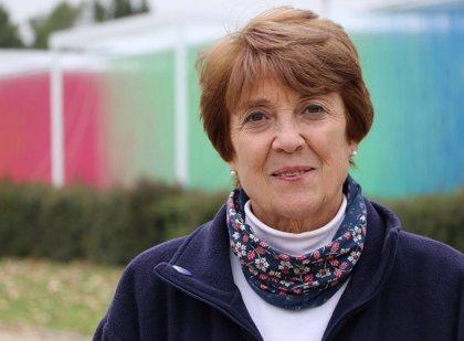 ¿Quién es Consuelo Valdés, la nueva ministra de Cultura de Chile?