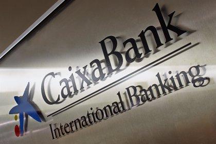 CaixaBank abre una oficina de representación en Sídney (Australia)
