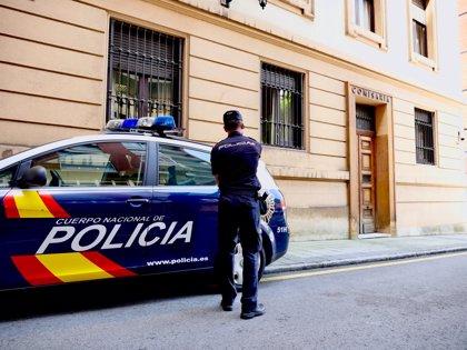 Detenidos dos ecuatorianos por presuntos abusos sexuales a una joven en Murcia (España)