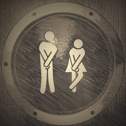 Todas las mujeres deberían hacerse pruebas anuales de incontinencia urinaria