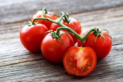 Beneficios  de comer tomate para la salud