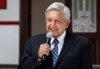 AMLO confirma su intención de construir un 'tren maya' en México