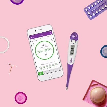 Estados Unidos autoriza por primera vez una 'app' anticonceptiva