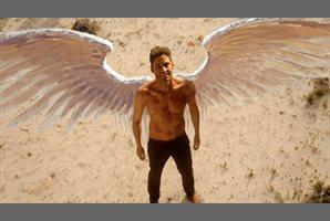 Arranca el rodaje de la 4ª temporada de Lucifer