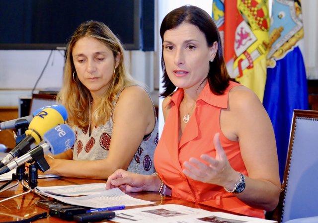 Nota Prensa Aprobacion Estudio Economico Financiero Residencia Mayores Primero D