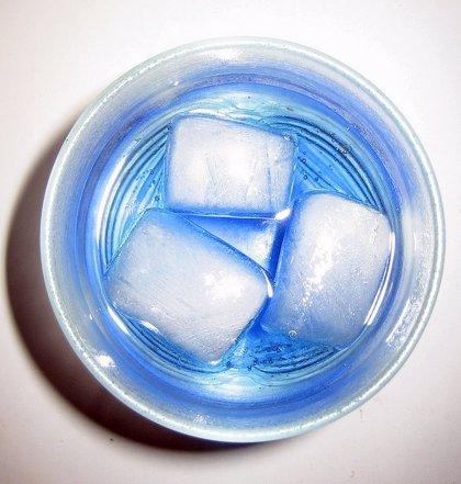 Las bebidas energéticas aumentan los efectos negativos del consumo excesivo de alcohol