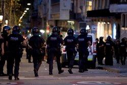 El Govern recordarà a les víctimes del 17A en actes a Ripoll, Alcanar, Barcelona i Cambrils (REUTERS / STRINGER . - Archivo)