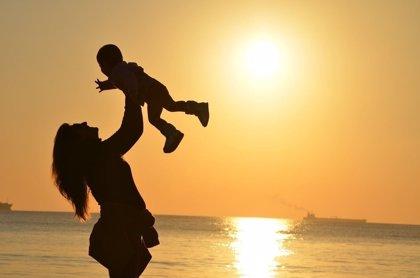15 de agosto: Día de la Madre en Costa Rica, ¿por qué se celebra en esta fecha?
