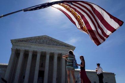 Un tribunal de EEUU acusa a al menos 300 curas de abuso sexual e identifica a más de 1.000 víctimas