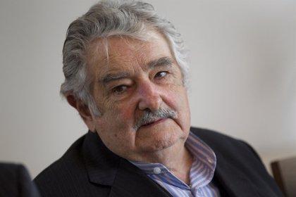 """José Mujica renuncia a su escaño en el Senado de Uruguay por motivos personales y """"cansancio de un largo viaje"""""""