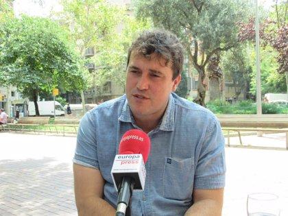 """David Bonvehí (PDeCAT) cree que Sánchez """"lo tiene más difícil"""" que Torra para aprobar Presupuestos"""