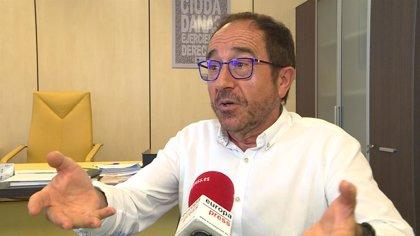 """Andrés Perelló, embajador en la UNESCO: """"Las organizaciones internacionales están más para política que para diplomacia"""""""