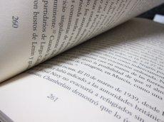 La rentrée literària tindrà aquesta tardor en castellà a Cohelo, Welsh, Piglia, Roth i Nesbo (Europa Press - Archivo)