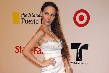 Belinda, la princesa del pop latino, cumple 29 años