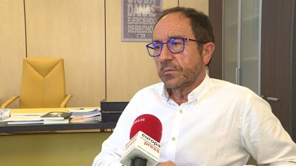 """El embajador ante la UNESCO, al independentismo: Es un insulto que pueblos desarrollados de Europa se digan """"oprimidos"""""""