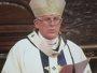 El arzobispo de Toledo cree que la cultura de lo efímero