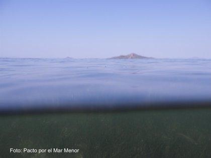 Cooperativas agrarias trabajan en un proyecto europeo para ayudar al Mar Menor a ser más sostenible