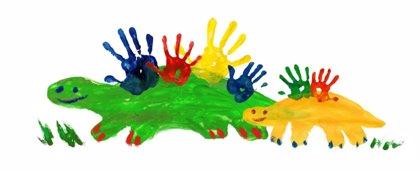 Google dedica un 'doodle' al Día Nacional de la Madre en Costa Rica