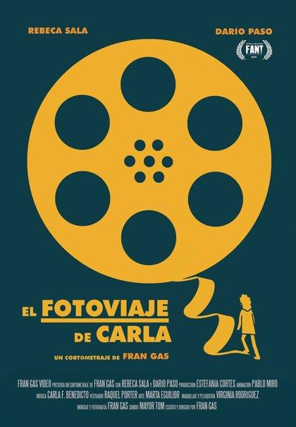 La IV Muestra de Cine y Creatividad Centro Botín se consolida con un 30% de participación