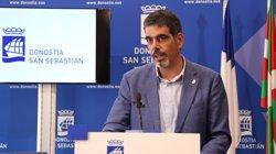 Goia (PNB) dona suport a la visita del lehendakari a Junqueras, empresonat per una qüestió