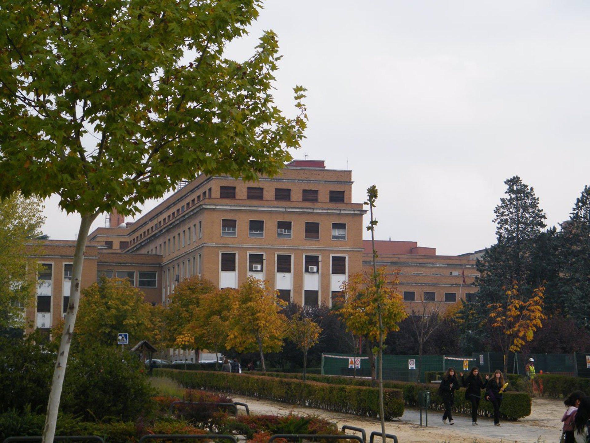 La UIB, entre las 600 mejores universidades del mundo