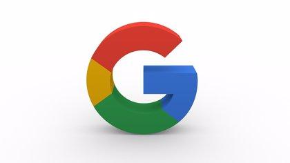 Brasil podría investigar a Google por su sistema operativo para teléfonos móviles