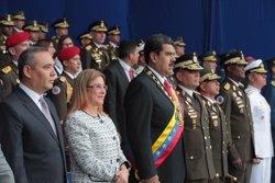 El TSJ veneçolà a l'exili condemna Maduro a 18 anys i 3 mesos de presó per corrupció (TWITTER )