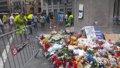 EL GOBIERNO PIDE QUE LOS ACTOS DEL 17A SE CENTREN EN LAS VICTIMAS Y DICE QUE NO AYUDAN LOS REPROCHES POR LOS ATENTADOS