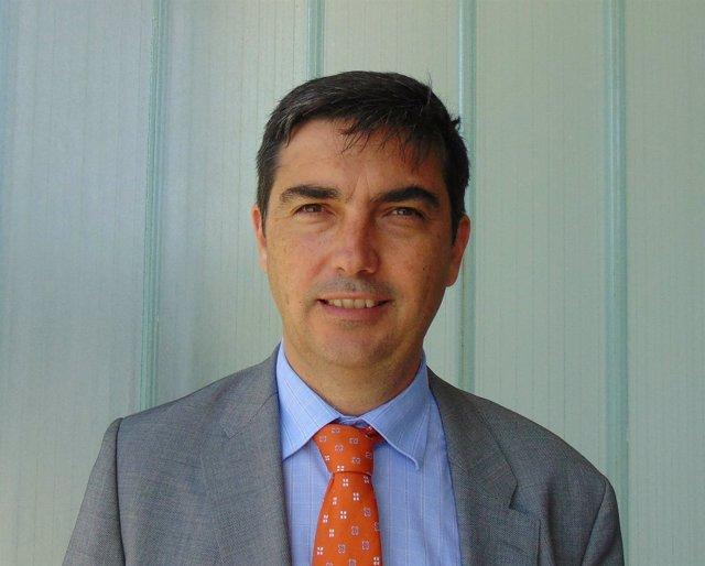 José Miguel Guzmán nombrado gerente de Fimabis y del Ibima de Málaga