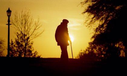 El 20% de los mayores en España habita en viviendas muy deficientes