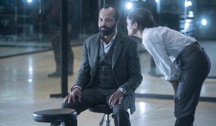 """Los creadores de Westworld, sobre la 3ª temporada: """"No esperéis que los humanos sobrevivan"""""""