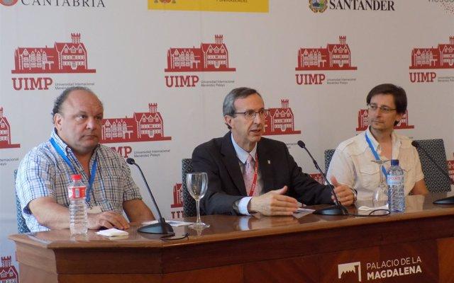 Nuevas tecnologías y big data 'influirán' en mayor contratación de matemáticos en España