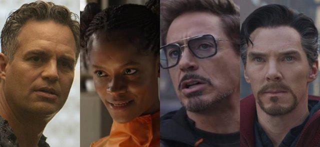 El personaje más inteligente de Marvel