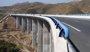 ¿Se ha recortado la inspección en viaductos? En Comú quiere saber el nivel de control tras la tragedia de Génova