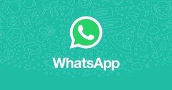 Les còpies de seguretat de WhatsApp deixaran d'ocupar espai a Google Drive (WHATSAPP)