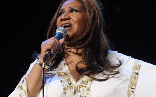 Mor als 76 anys Aretha Franklin, la reina del Soul