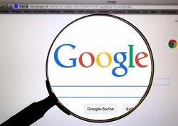 Trump encapçala la llista dels principals anunciants polítics a Google (PIXABAY - Archivo)