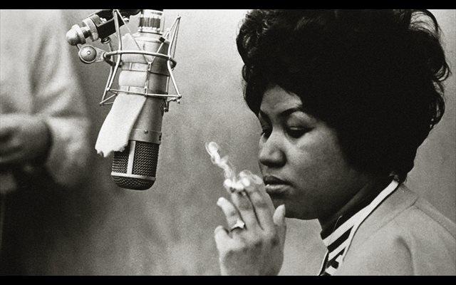 El legado de Aretha Franklin en el cine: Cinco de sus canciones que marcaron cinco grandes películas