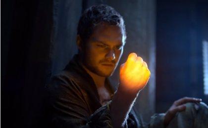 Tráiler de la 2ª temporada de Iron Fist: Lucha entre Danny y Davos por el Puño de Hierro